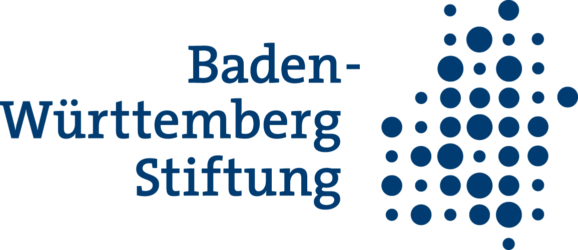 BW Stiftung Logo